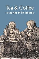 samuel johnson essay on idleness Samuel johnson =student essay: johnson's divided mind - adam kirsch narratives of hope, fictions of happiness: samuel johnson and enlightenment experience - samuel.